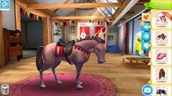 Horse Haven World Adventures - Ein paar meiner Tipps und Tricks fürs Spiel