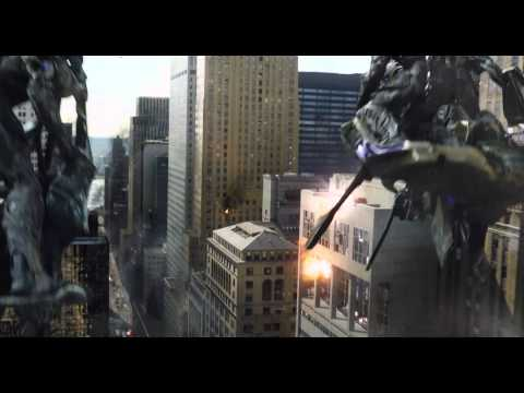 The Avengers 2012 1080p Trailer_tinymoviez.com.mkv