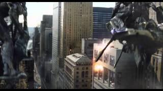 The Avengers 2012 1080p Trailer_tinymoviez.com.mkv