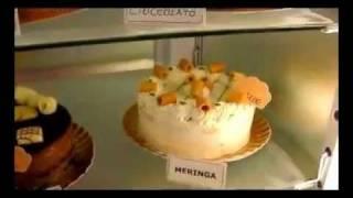 Italian Cake - Torte Italiane