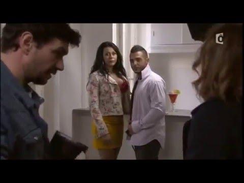 video sexe rebeu le sexe shanna de kress