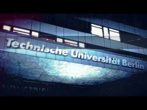 Mobile Projektion in Berlin - Deloitte nutzt Beamer-Werbung für Recruiting