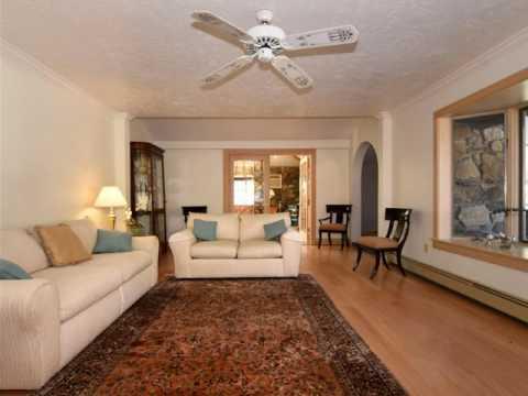 Homes For Sale 1204 Albany Post Road, Croton-on-Hudson, NY