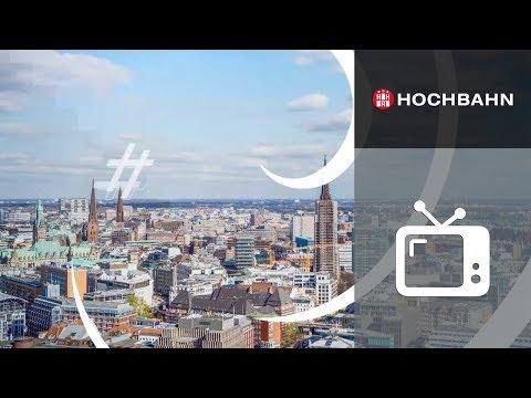 #hamburgweit-august-2019:-tourismus-in-hamburg