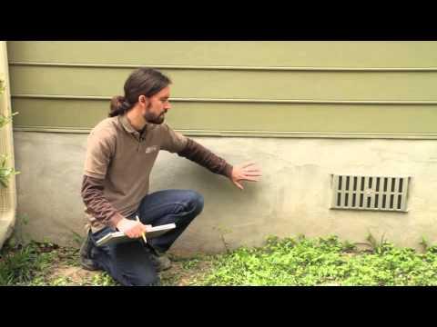 austin-home-foundation-repair-(512)-363-7769-austin-home-foundation-repair-quality-foundation-repair