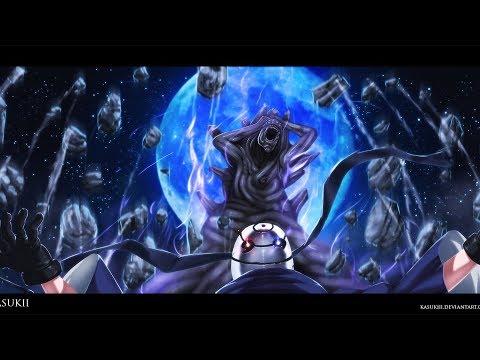 Music For Gamers - Anime | No No No