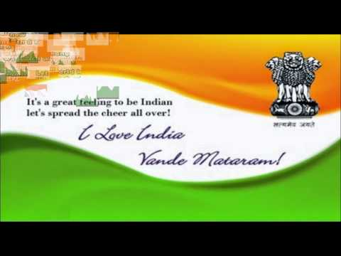 Happy Indian Independence day wishes, Quotes, SMS message, greetings, Images, Whatsapp Video message