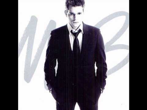 Michael Buble A Foggy Day