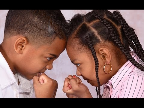 Is It Sibling Rivalry Or Bullying >> Is It Sibling Rivalry Or Bullying Greatschools