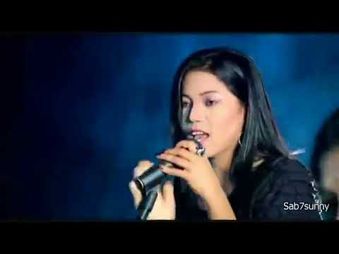 Bondure Mira Sinha HD 0h Bondure Tumi More Buila Jaiona