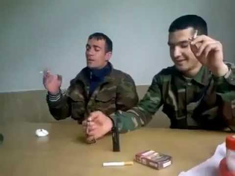 Asker Kürtçe Şarkı YAR BİZE YAR DEDİLER