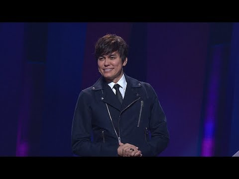 Joseph Prince - Uncovering The Enemy's Tactics Against You—Part 2 - 11 Feb 18