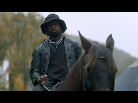 Youtube: Leone – BINKS feat. Terrence Oscar (Clip Officiel)