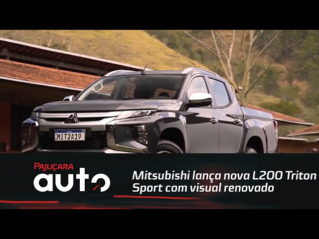 Pajuçara Auto 05/09/2020 - Bloco 01