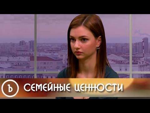 Дарья Канануха и Тимур Батрутдинов: Холостяк выбрал победительницу