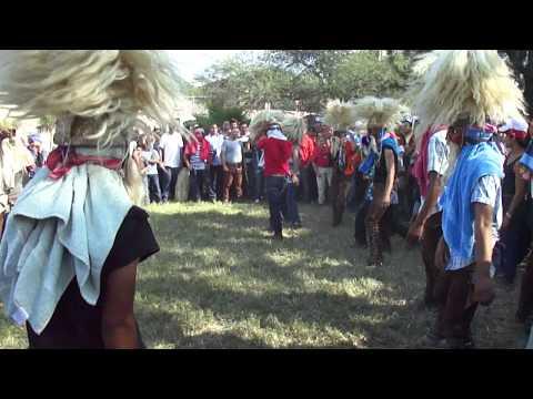 Fiesta a San Miguel Arcangel Apozol 2013