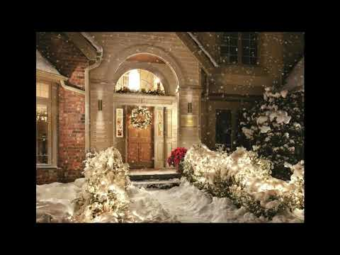 The Warm Side Of The Door (Complete Song) Silent Night, Deadly Night Soundtrack