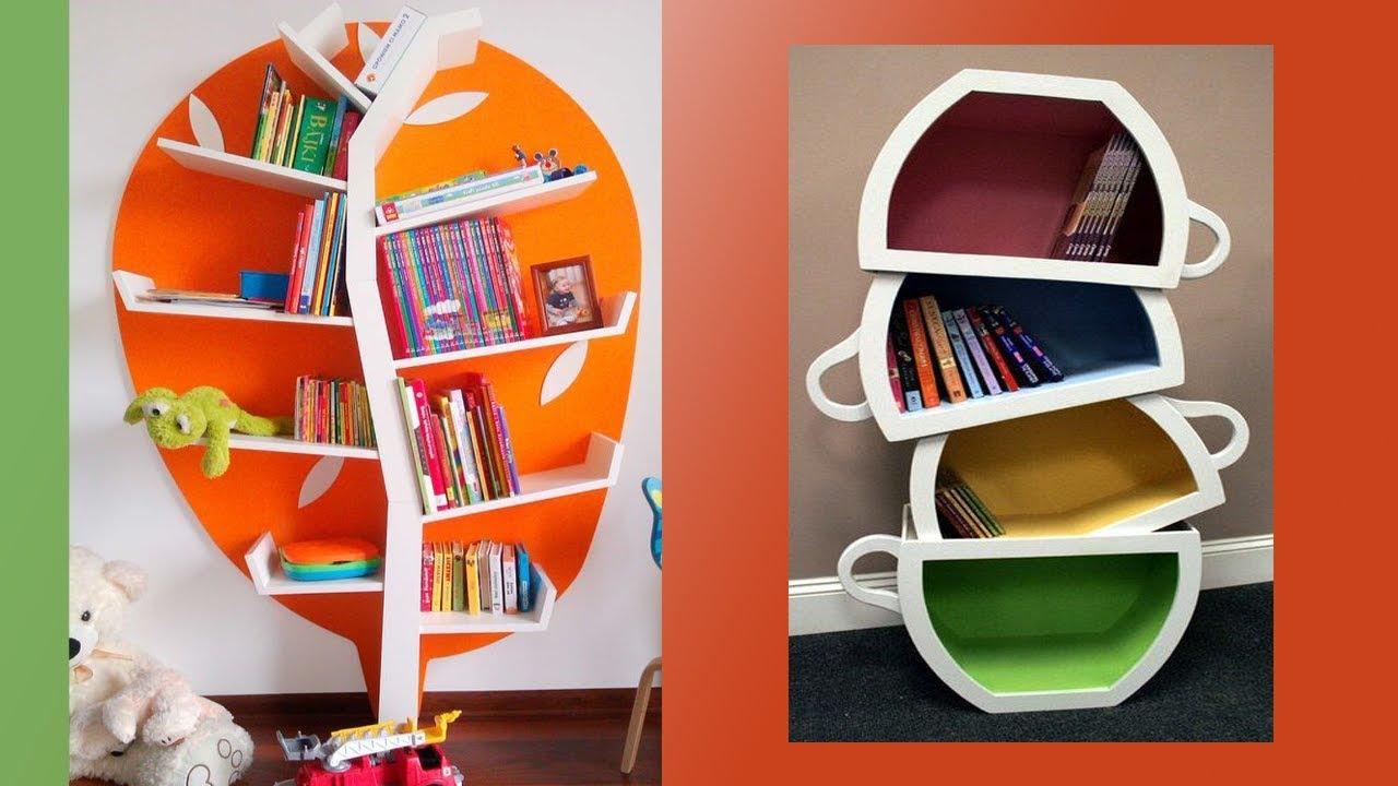 101 Wall Decor Ideas Floating Shelves Creative Corner 2