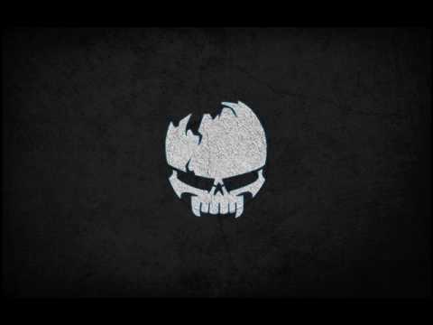 DJ Snake Middle Audio Original