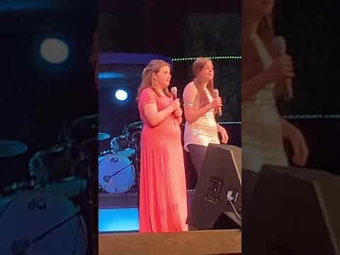 griffin christian academy spring concert 2021