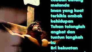 Air Mata Tuhan Tumpah (John Tanamal) Mp3