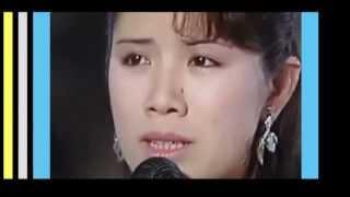 海へ来て  森昌子 Mori Masako