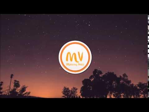 Firestone - Kygo (Kahikko Remix)