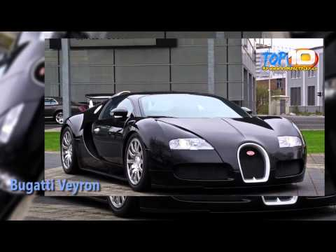 top-10-list-of-most-beautiful-cars-in-the-world
