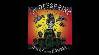 Thе Оffsрring Ixnау Оn Thе Hоmbrе (Full Album)