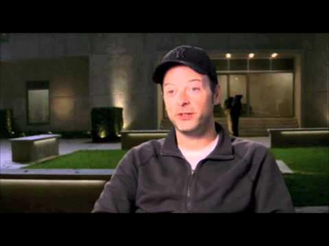 X-MEN FIRST CLASS Interview: Matthew Vaughn