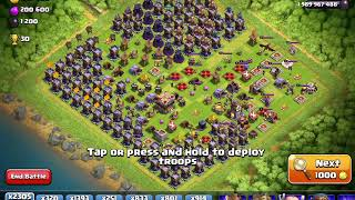 Hack clash of clans 9.256.3 private server. LINK DESCRIPTION Support more than IOS 9.3.2