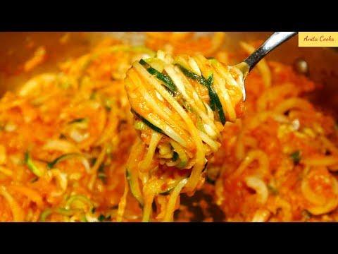 zucchini-pasta-recipe