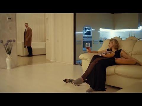 ИЗМЕНА МУЖА!? У НАШЕЙ ГЕРОИНЕ ЕСТЬ РЕШЕНИЕ;) Русские мелодрамы 2021! РЕФЕРЕНТ - Видео онлайн