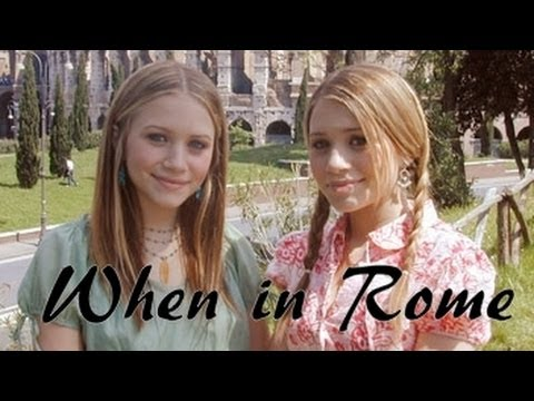 Mary-Kate & Ashley In Action! Episode 12 In a Lather from YouTube · Duration:  22 minutes 38 seconds