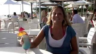 Anna Maria Island Tour