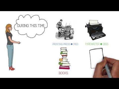 Evolution of Traditional Media to New Media (Grade 12 STEM-D DVOREF)