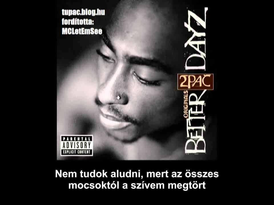 idézetek rapperektől Tupac Blog