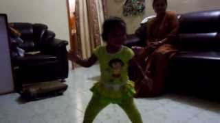 aayo re maro dholna (Bitiya Rani)