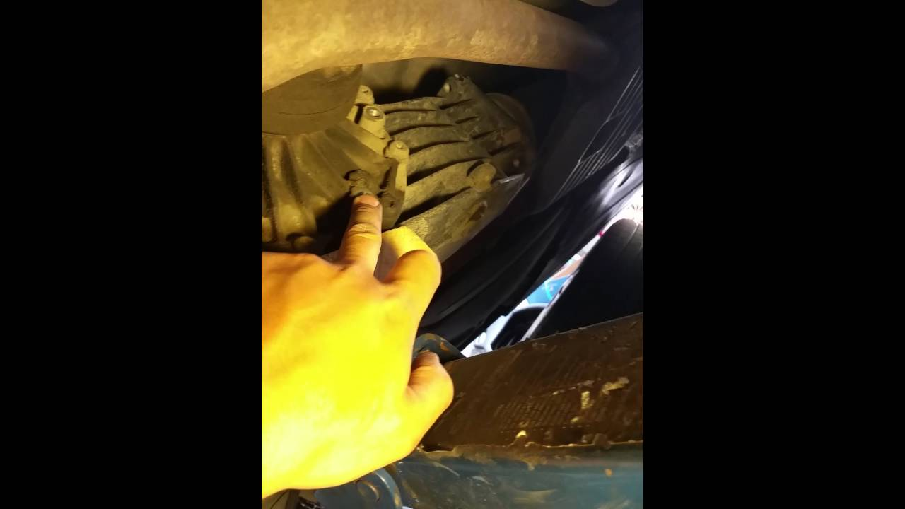 B6 audi a4 differential mount install from apikol - YouTube Audi A Differential Bushing on audi a4 cooling system, audi a4 power steering fluid, audi a4 wheels, audi a4 gearbox, audi a4 engine, audi a4 air intake, audi a4 lift kit, audi a4 boost gauge, audi a4 turbocharger, audi a4 muffler, audi a4 firing order, audi a4 blow off valve, audi a4 undercarriage, audi a4 pcv valve, audi a4 timing belt, audi a4 center cap, audi a4 torque converter, audi a4 dashboard, audi a4 front suspension, audi a4 wiper arms,