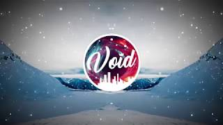 Matbow - Cold (Ft. Wizard)