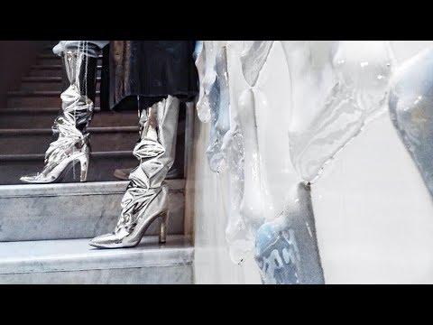 L'OFFICIEL BALTICS: L'Officiel Girl – Ilona Bogdane: Barcelona's Pearl – Casa Batlló