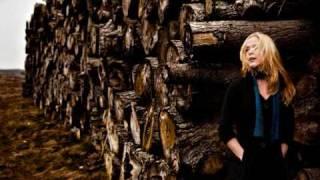 Tina Dickow - Open Wide (Full studio Vision)