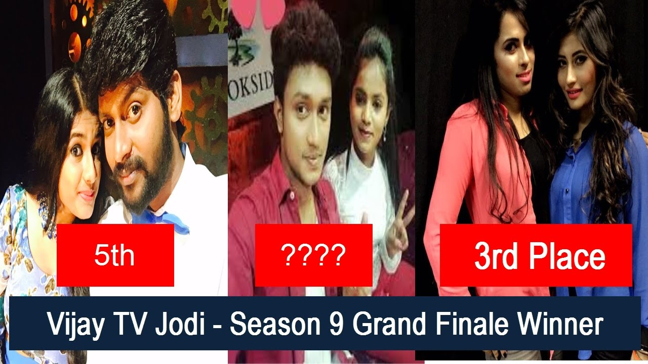 Jodi no1 season 8 finale hotstar / Vaah life ho toh aisi movie watch