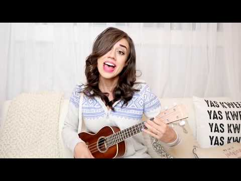 Colleen Ballinger Singing Compilation