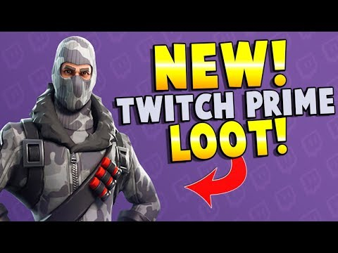 🔴NEW PRIME LOOT! - Fortnite / Solo Up To Level 100! - Fortnite Battle Gameplay Archived Livestream