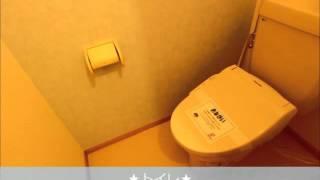 レンコンハウス★筑紫野市上古賀★リノベーション物件★トーマスリビング二日市店