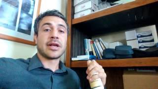 Taking Iodine Supplement? (Warning with Selenium Supplements)- Dr. Allen Bonilla