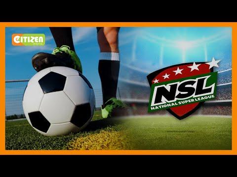 FC Talanta retains