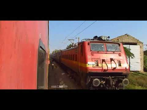 the-double-decker-debut-!!---jaipur-trip-1