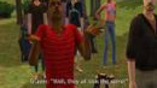 life in simsville episode 6 part 2 of 3 season 1